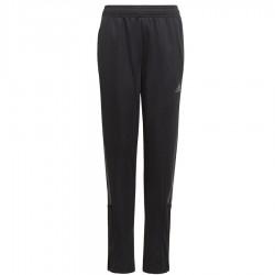 Spodnie adidas TIRO Track Pant CU Junior GN5495