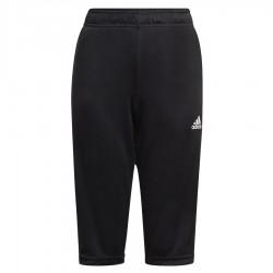 Spodnie adidas TIRO 21 3/4 Pant Junior GM7373