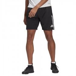 Spodenki adidas TIRO 21 Training Short GN2157