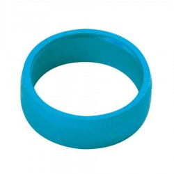 Część zamienna Target Slot Lock Ring Blue 108111