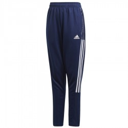 Spodnie adidas TIRO 21 Track Pant Junior GK9666