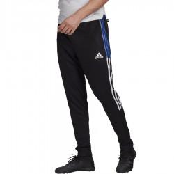 Spodnie adidas TIRO 21 Track Pant GJ9866