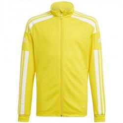 Bluza adidas SQUADRA 21 Training Jacket Junior GP6453