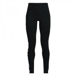 Legginsy UA Y SportStyle Branded Leggings 1363379 001