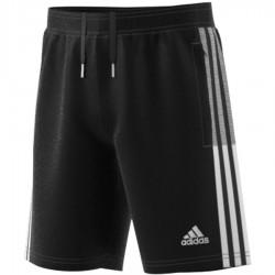 Spodenki adidas TIRO 21 Sweat Short Junior GM7343