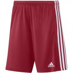 Spodenki adidas SQUADRA 21 Short GN5771