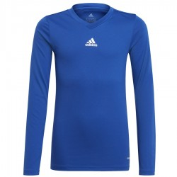 Koszulka adidas TEAM BASE TEE Junior GK9087