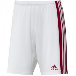 Spodenki adidas SQUADRA 21 Short GN5770