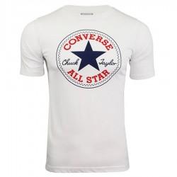 T-shirt Converse 831009 001