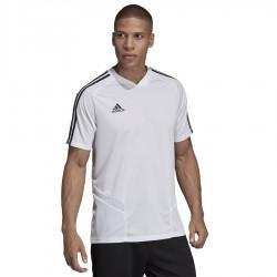 Koszulka adidas TIRO 19 TR JSY DT5288