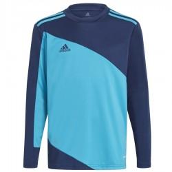 Bluza adidas SQUADRA 21 GK JSY Junior GN6947