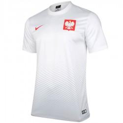 Koszulka Nike Polska Poland...
