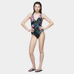 Kostium kąpielowy 4F H4L21-KOSP003 92A
