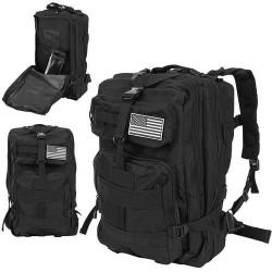 Plecak militarny wojskowy...