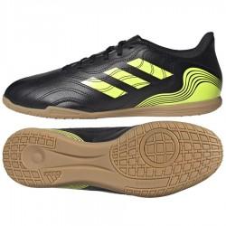 Buty piłkarskie halowe sala...