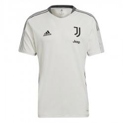 Koszulka adidas JuventusTraining Jersey GR2937