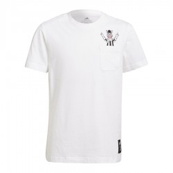 Koszulka adidas Juventus Kids Tee GR2897