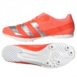 Buty kolce adidas Adizero MD Spikes EE4605