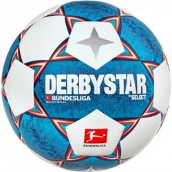 Piłka nożna Select Derby...