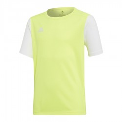 Koszulka adidas Estro 19 JSY Y DP3229