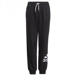 Spodnie adidas Boys Essentials Big Logo Pant GN4033