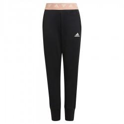 Spodnie adidas G UP2MV Pants GV2039