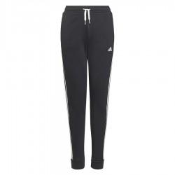 Spodnie adidas Girls Essentials 3 Stripes Fleece Pant GS2199