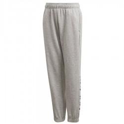 Spodnie adidas YB E Lin Pant DV18207
