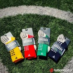 Skarpety piłkarskie Trusox 3.0 Cushion S737445