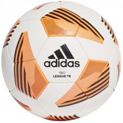 Piłka adidas Tiro League TB FS0374