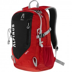 Plecak Alpinus Teide 25L...