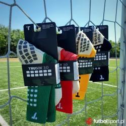Skarpety piłkarskie Trusox 3.0 Thin S737535
