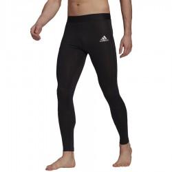 Spodnie adidas Long Tight CGU4904