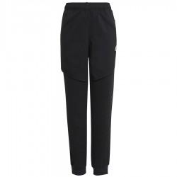 Spodnie adidas XFG Zip Pocket GU4326