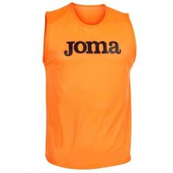 Znacznik Joma Training 101686.050
