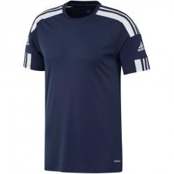 Koszulka adidas SQUADRA 21 JSY GN5724