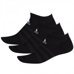 Skarpety adidas Cush Low 3PP DZ9385