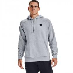 Bluza UA Rival Fleece Hoodie 1357092 011