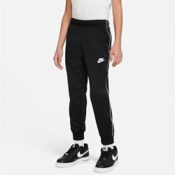Spodnie Nike sportowe...