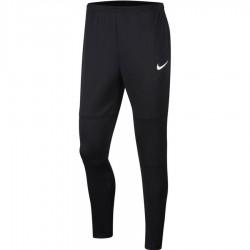 Spodnie piłkarskie...