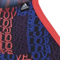 Kostium adidas Pro Suit AOP Y DQ3302