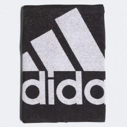 Ręcznik addias Towel DH2866