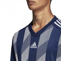 Koszulka adidas Striped 19 JSY DP3201