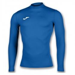 Koszulka Joma Camiseta Brama Academy 101018.700