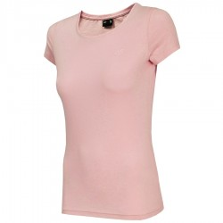 T-Shirt 4F NOSH4-TSD001 56S